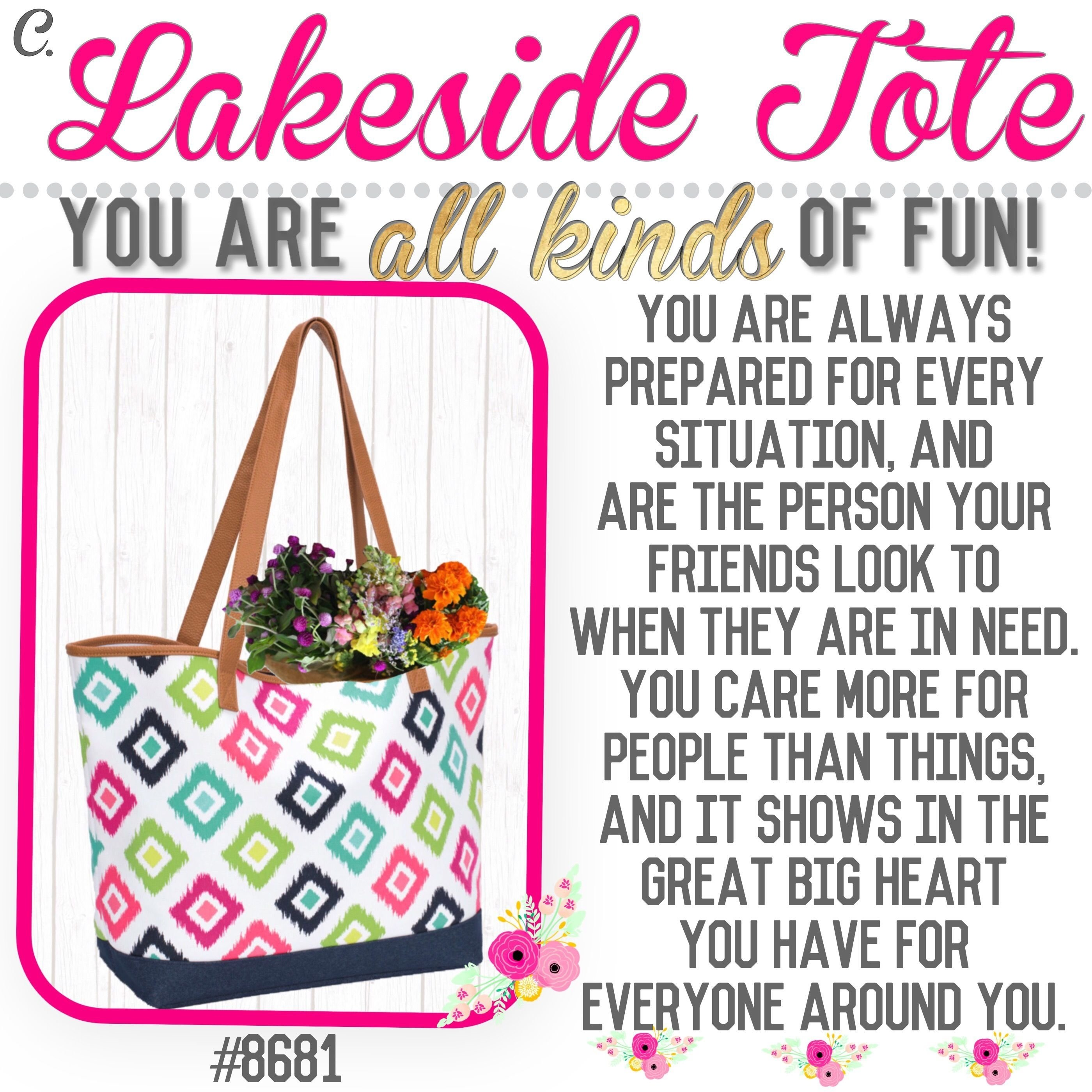 10 Fabulous Thirty One Party Game Ideas whats your thirty one purse onality spring summer 2017 online