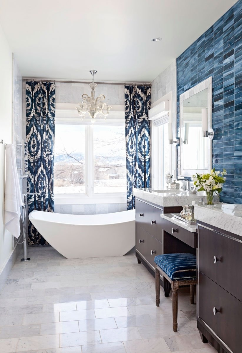 10 Lovable Gray And White Bathroom Ideas white bathroom ideas enlarge white bathroom ideas bgbc co 2020