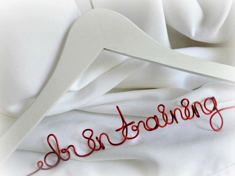 10 Nice White Coat Ceremony Gift Ideas white coat ceremony gifts jacketin 2020