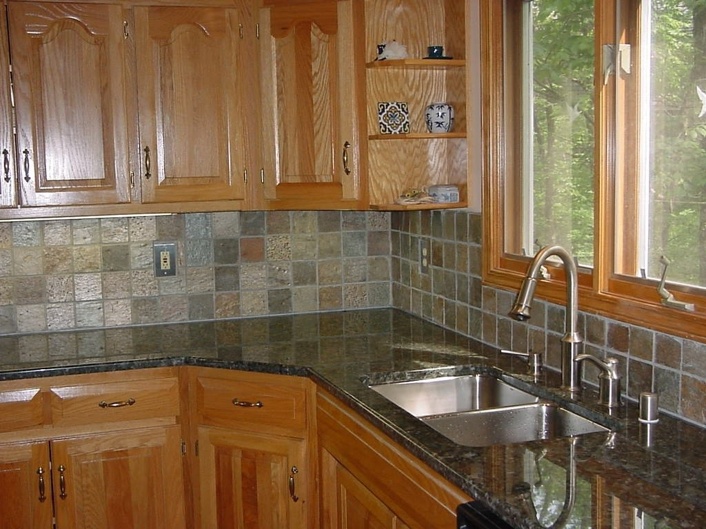10 Fashionable Backsplash Tile Ideas For Kitchen white kitchen backsplash tile ideas backsplash ideas for granite 2020