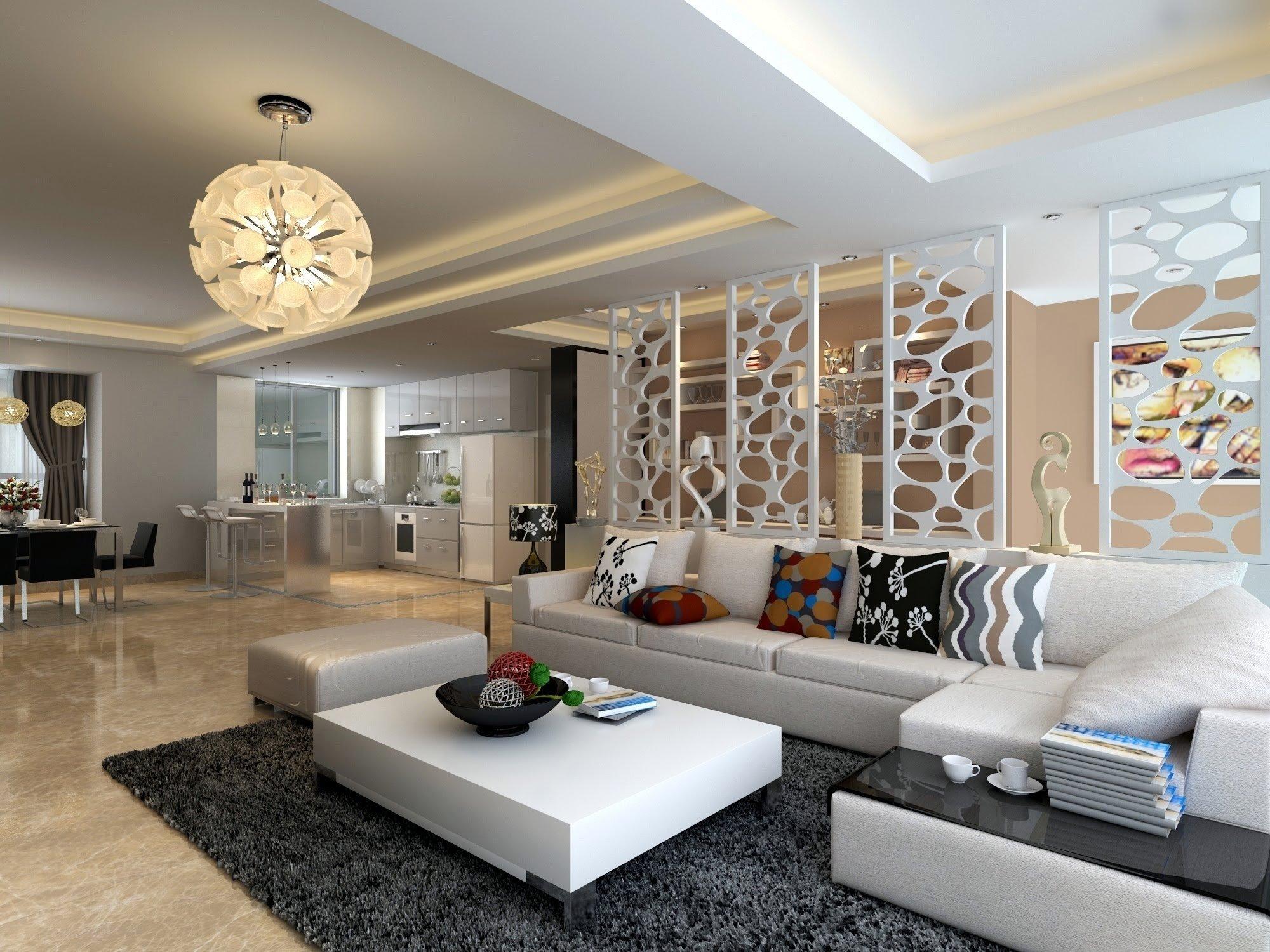 10 Cute Contemporary Living Room Furniture Ideas white living room furniture decorating ideas youtube 1
