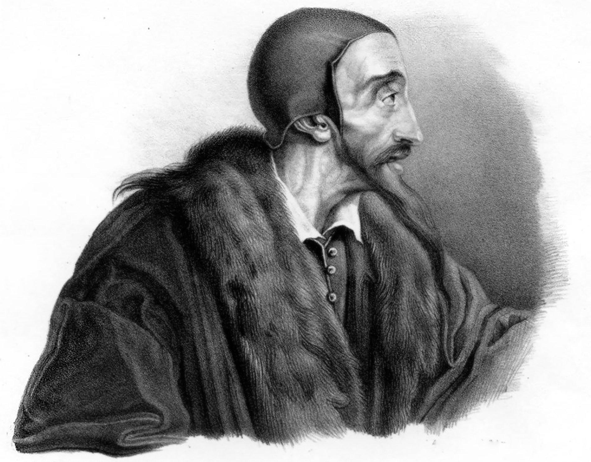 10 Best Identify Five Ideas Taught By John Calvin who was john calvin and why was he important 2021