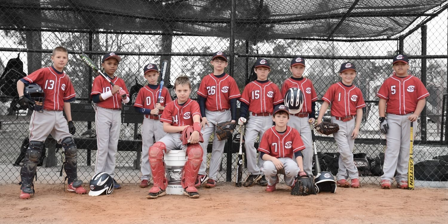 10 Stylish T Ball Team Name Ideas wicked cool baseball team picture sports pinterest baseball 1