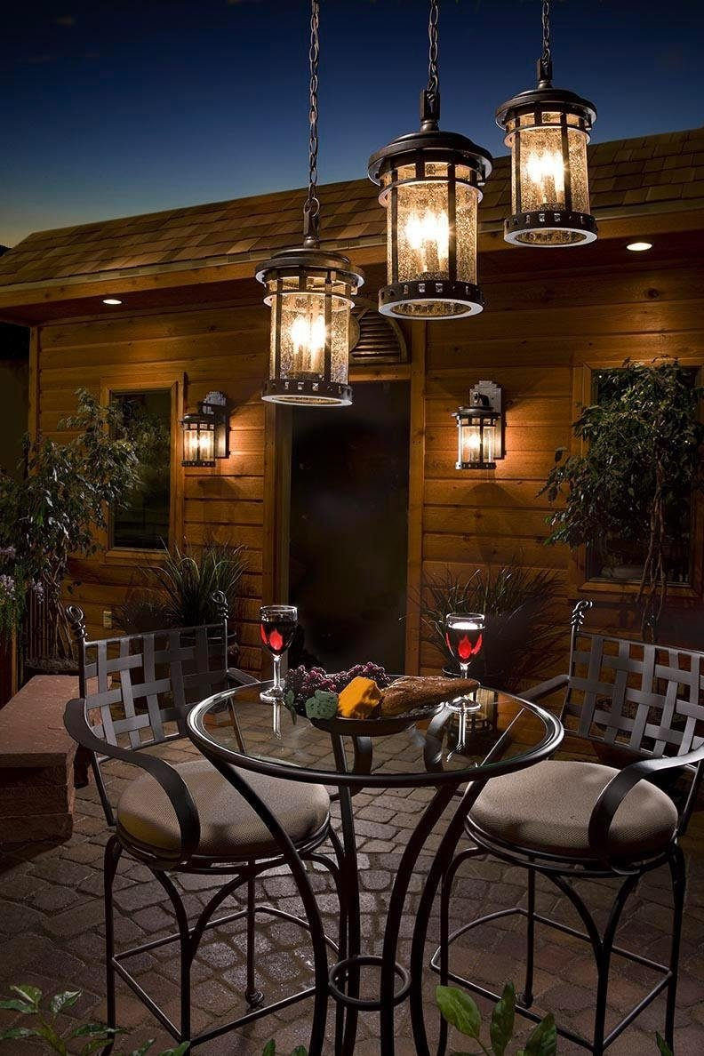 10 Amazing Outdoor Lighting Ideas For Patios widescreen outdoor patio lighting ideas home design on homemade 2020