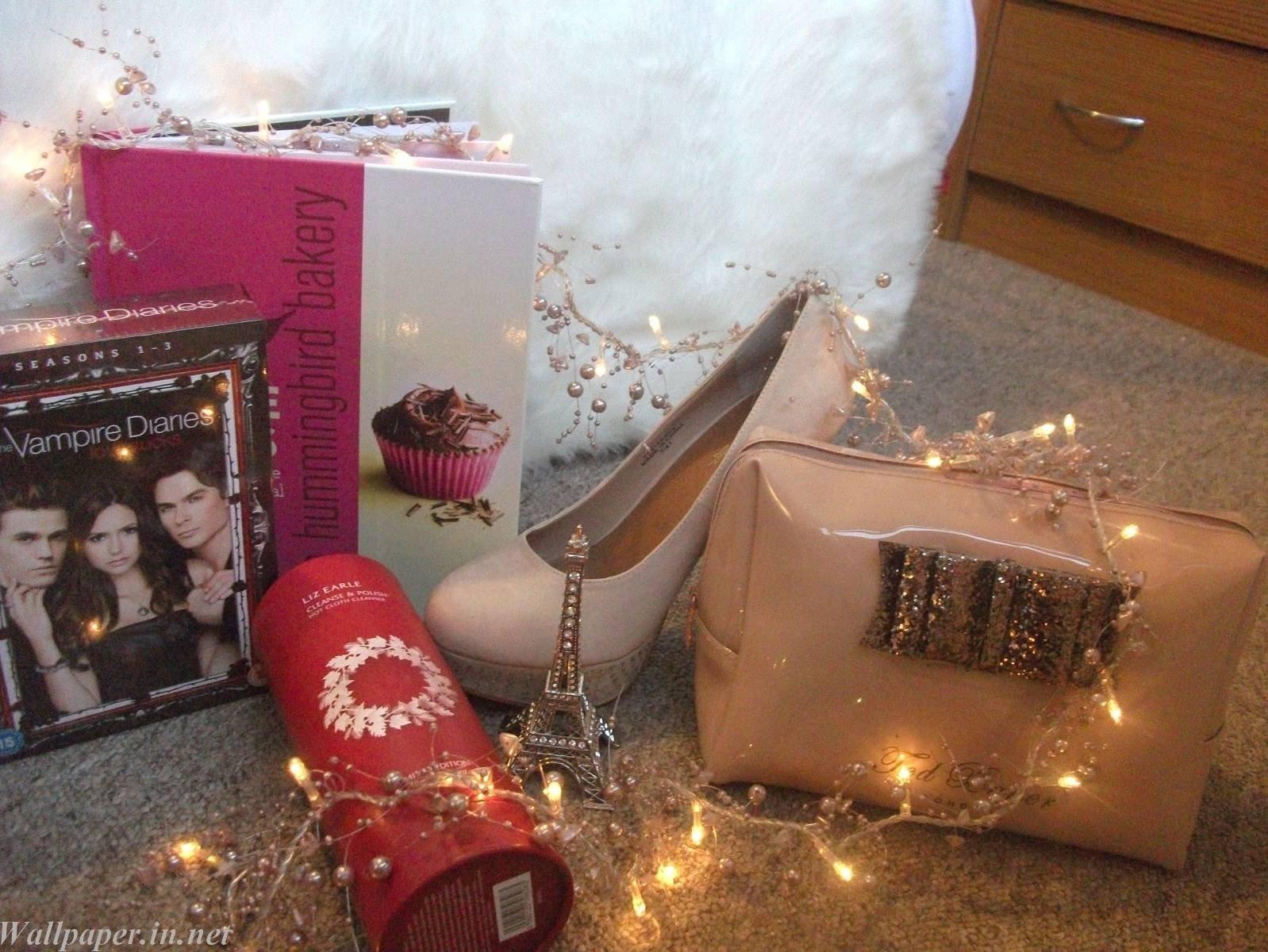 10 Wonderful Birthday Gift For Wife Ideas wife birthday gift ideas 2 2021