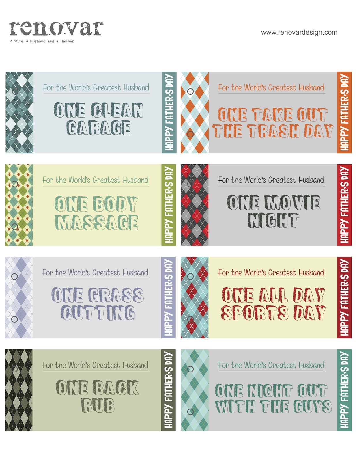 10 Attractive Valentine Coupon Book Ideas For Guys wife coupon book template couriers please coupon calculator 2020