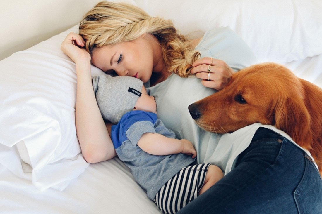 10 Attractive Mom And Baby Picture Ideas will i love my new baby as much as my first