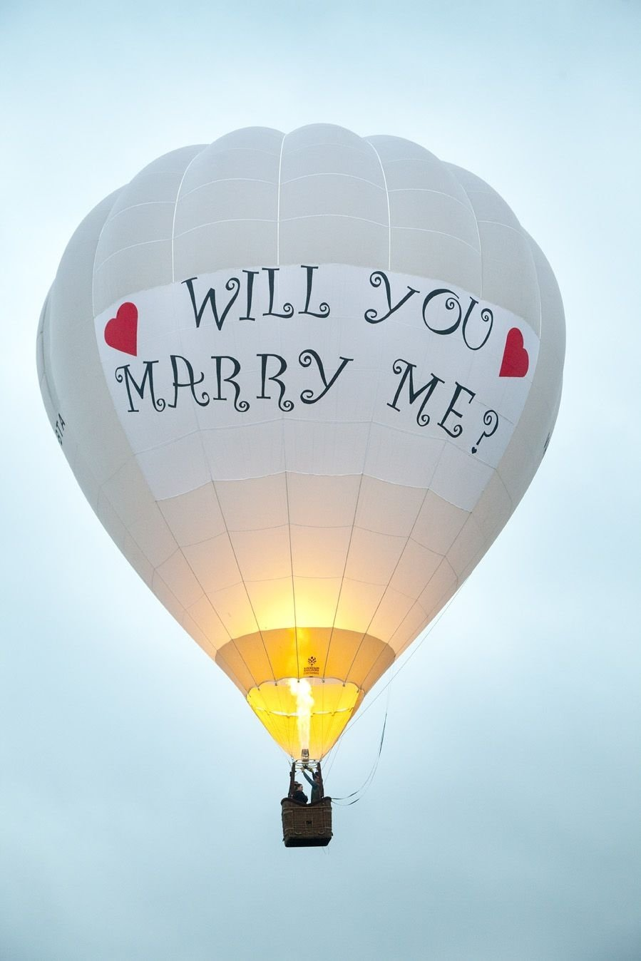 10 Most Recommended Will You Marry Me Ideas will you marry me pedido casamento say i love you quotes