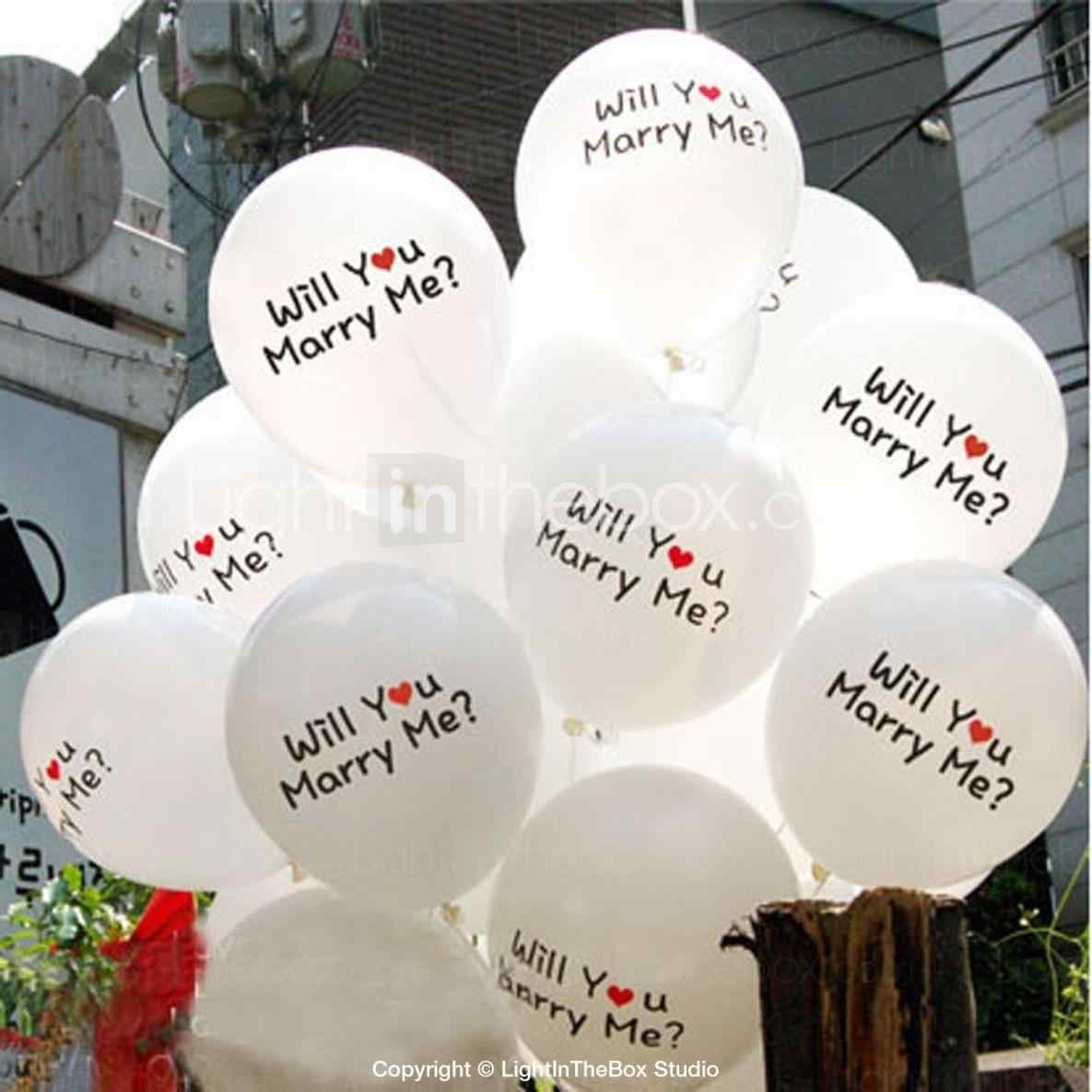 10 Most Recommended Will You Marry Me Ideas will you marry me proposal ideas siudy