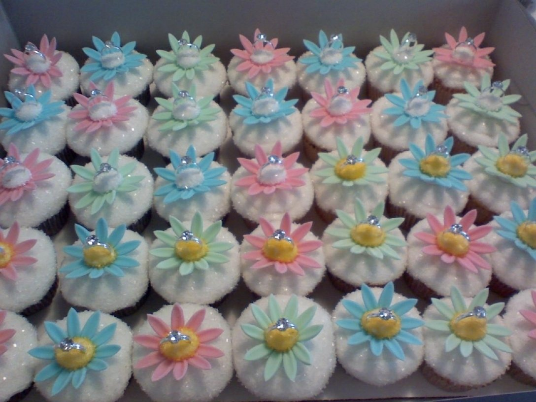 10 Lovely Cupcake Ideas For Baby Shower wilton baby shower cupcake ideas e280a2 baby showers design 2021