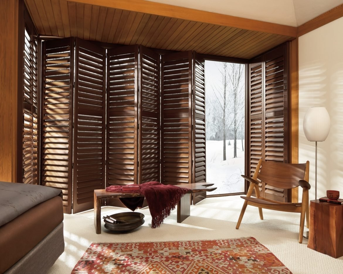 10 Beautiful Ideas For Sliding Glass Doors window treatments for sliding glass doors ideas tips pertaining to 2020