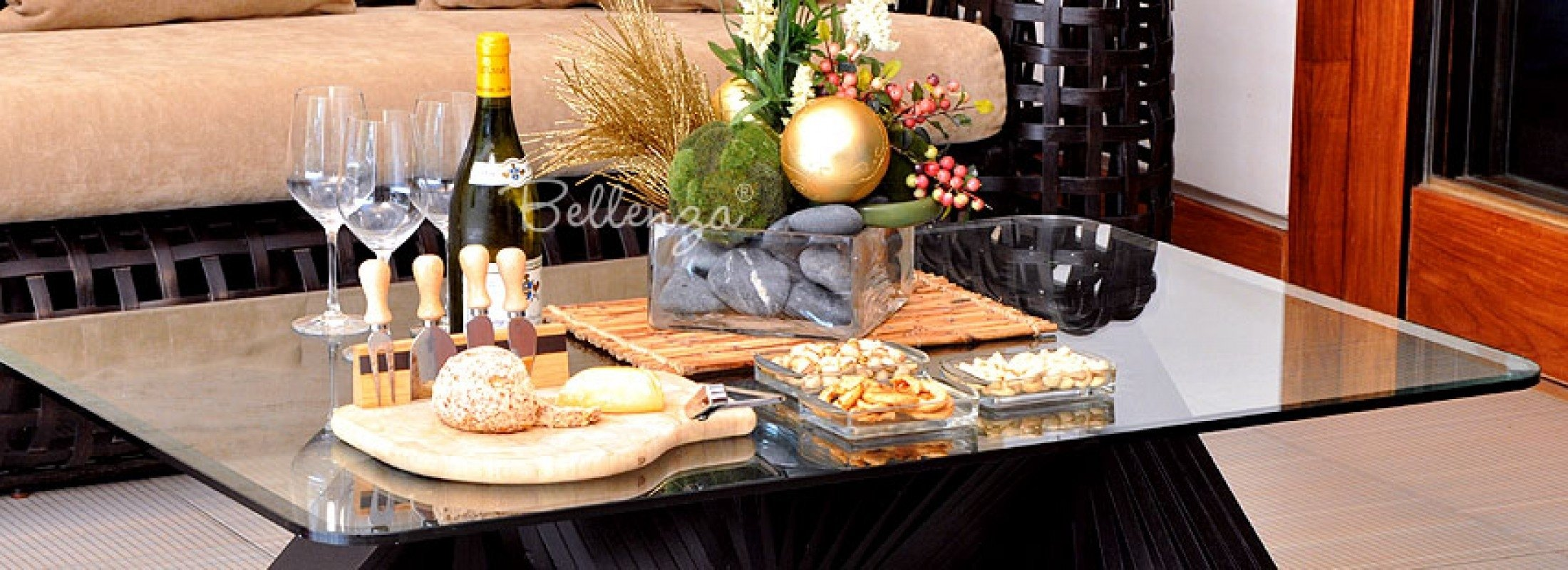 10 Attractive Wine And Cheese Party Ideas wine and cheese holiday party ideas that are easy 2021