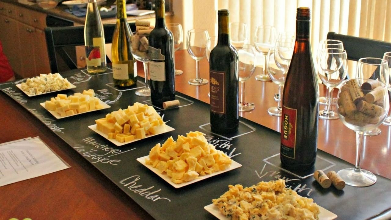 10 Attractive Wine And Cheese Party Ideas wine and cheese printable google search wine cheese 2021