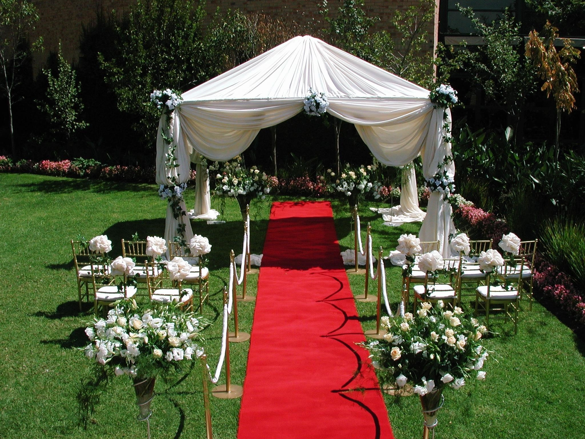 10 nice backyard wedding ideas on a budget winsome backyard wedding reception ideas on a budget