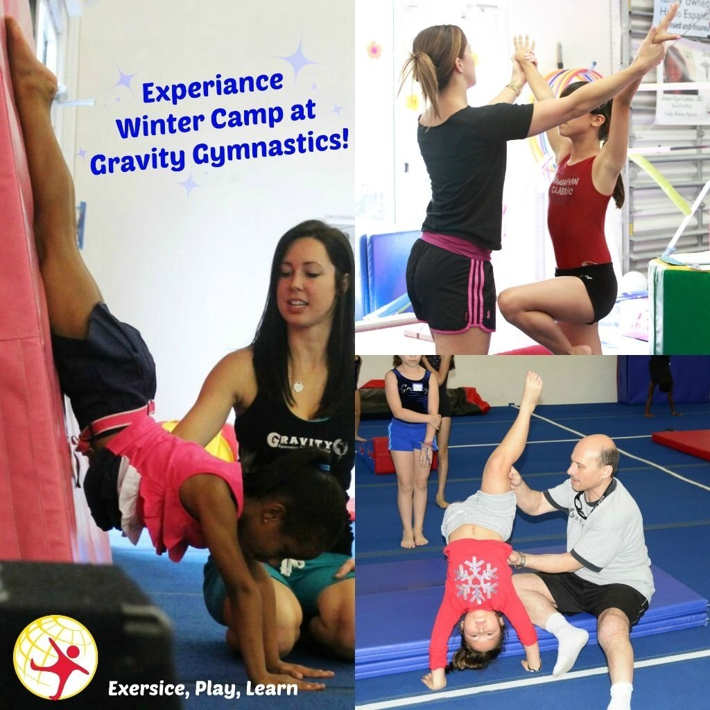 10 Most Popular Gymnastics Science Fair Project Ideas winter camp at gravity gymnastics gravity gymnastics