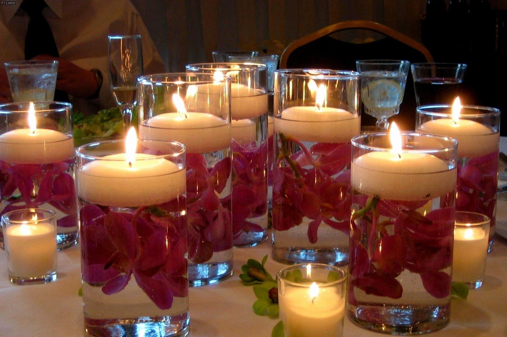 10 Gorgeous Cheap Wedding Ideas For Winter winter wedding decoration ideas on a budget elegant winter wedding