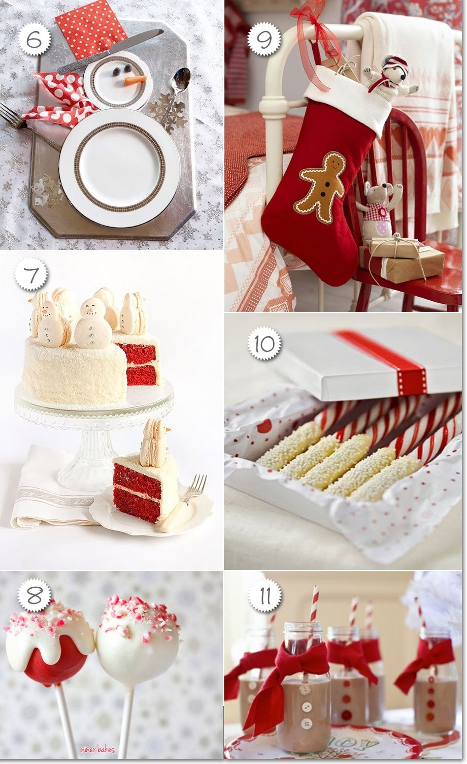 10 Attractive Winter Party Ideas For Kids winter wonderland party ideas for kids