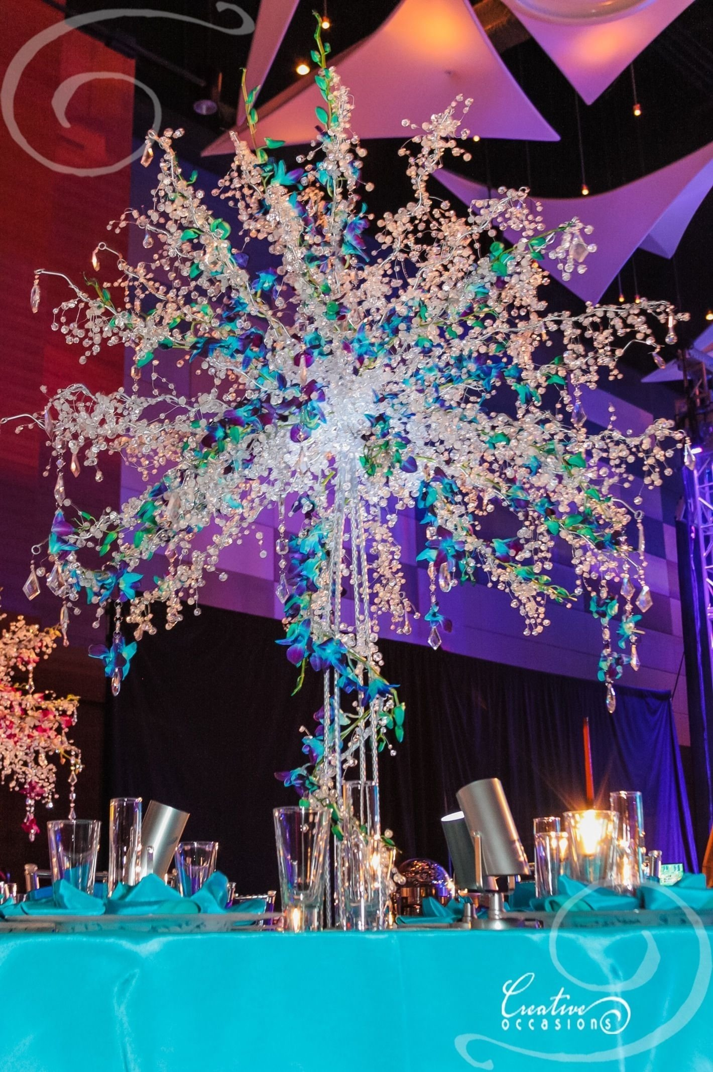 10 Fabulous Winter Wonderland Sweet 16 Ideas winter wonderland sweet 16 dresses funny quotes contact dmca 2020