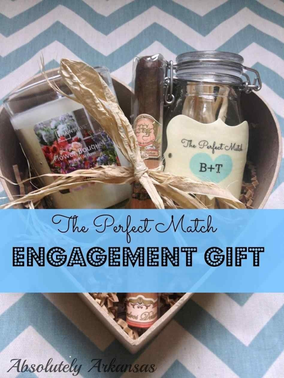 10 Ideal Engagement Gift Ideas For Best Friend with ruthie for best friend home design for diy engagement gift 2020