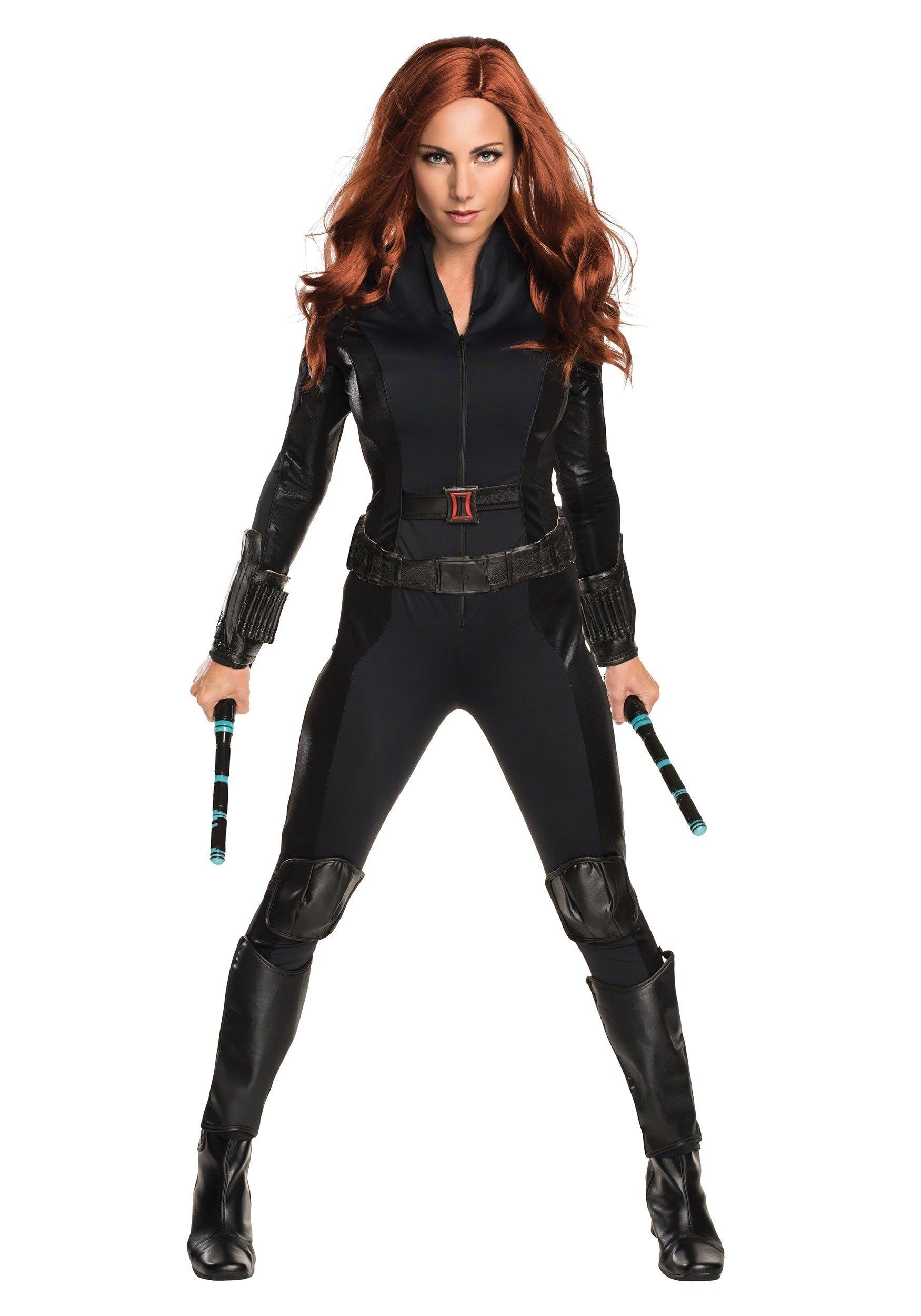 10 Stylish Superhero Costume Ideas For Women womens superhero costumes for halloween halloweencostumes 2020
