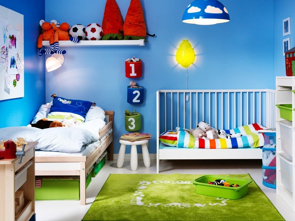 10 Stunning Kids Room Ideas For Boys wonderful kids bedroom ideas for boys interview the kids blue and