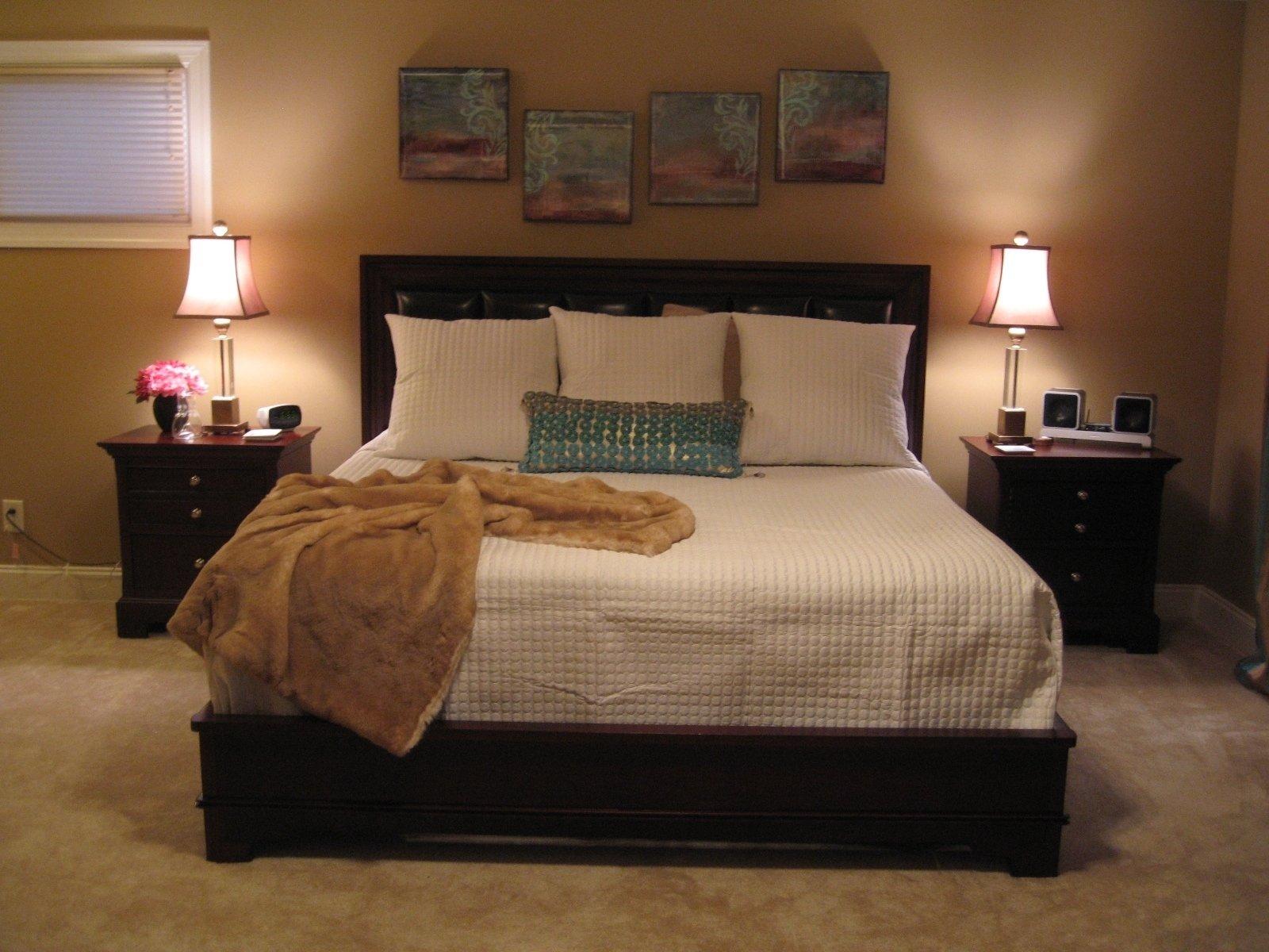 10 Beautiful Master Bedroom Ideas On A Budget wonderful master bedroom design ideas on a budget about interior 1 2020