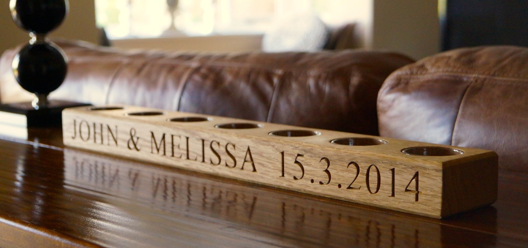 10 Most Popular Wood Gift Ideas For Him Wonderful Personalised Wooden Makemesomethingspecial