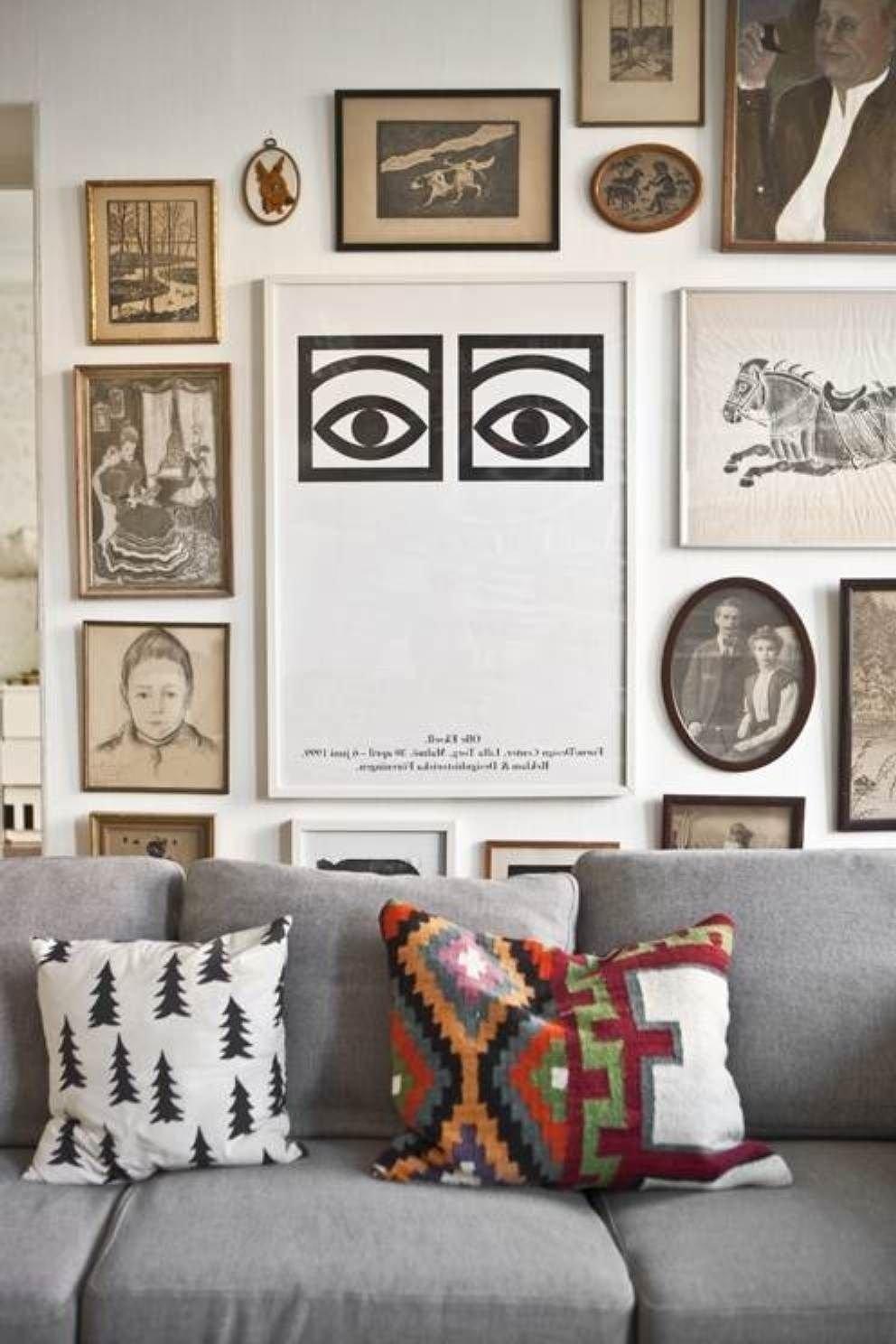 10 Most Popular Wall Art Ideas For Living Room wonderful wall art ideas for living room for the home pinterest 2020