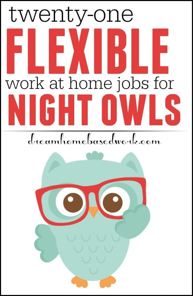 10 Fashionable Stay At Home Mom Jobs Ideas wondrous creative job ideas for stay at home moms 31 best 2 try 2021