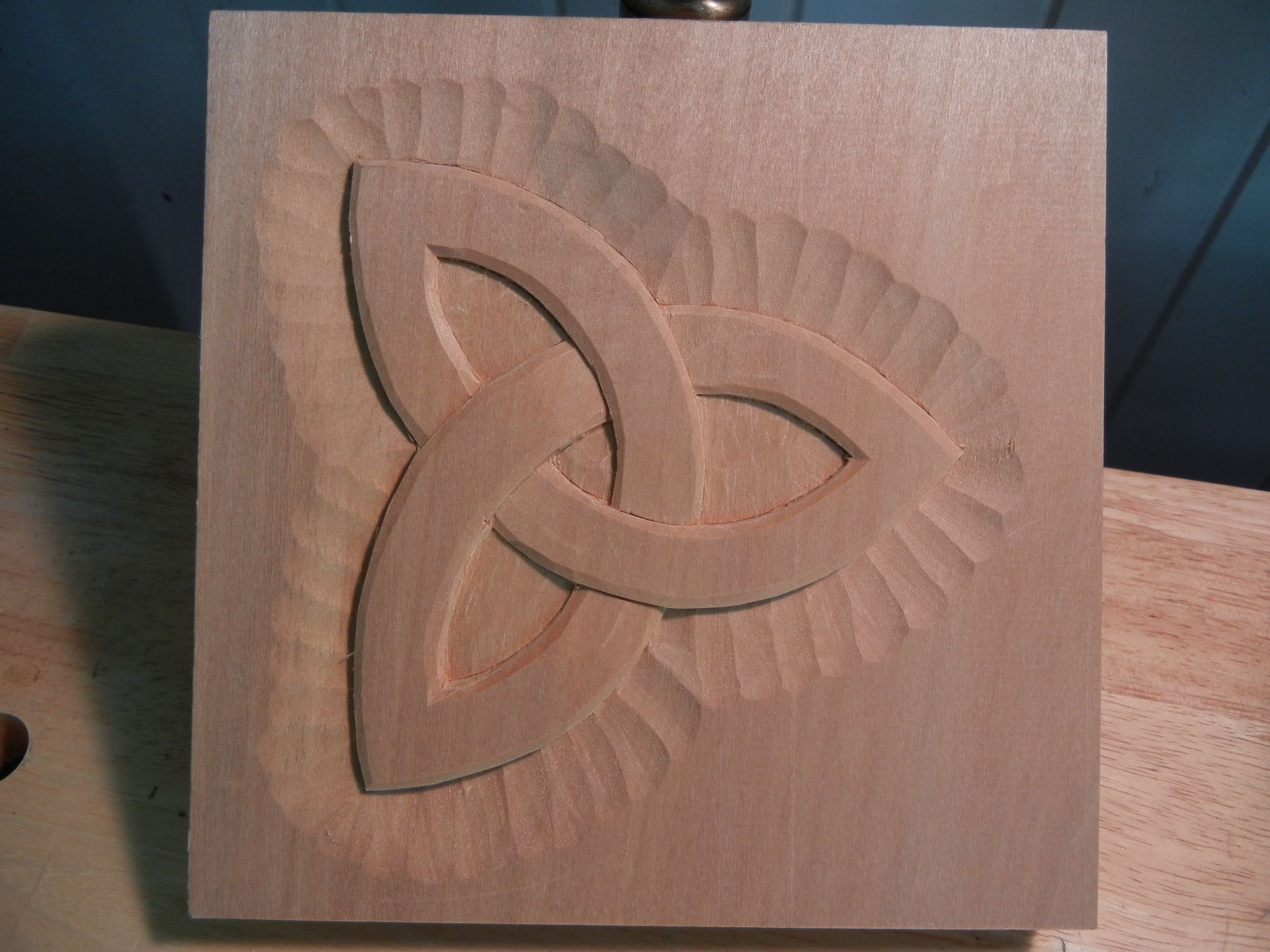 wood carving patterns for beginners - google search …   pinteres…