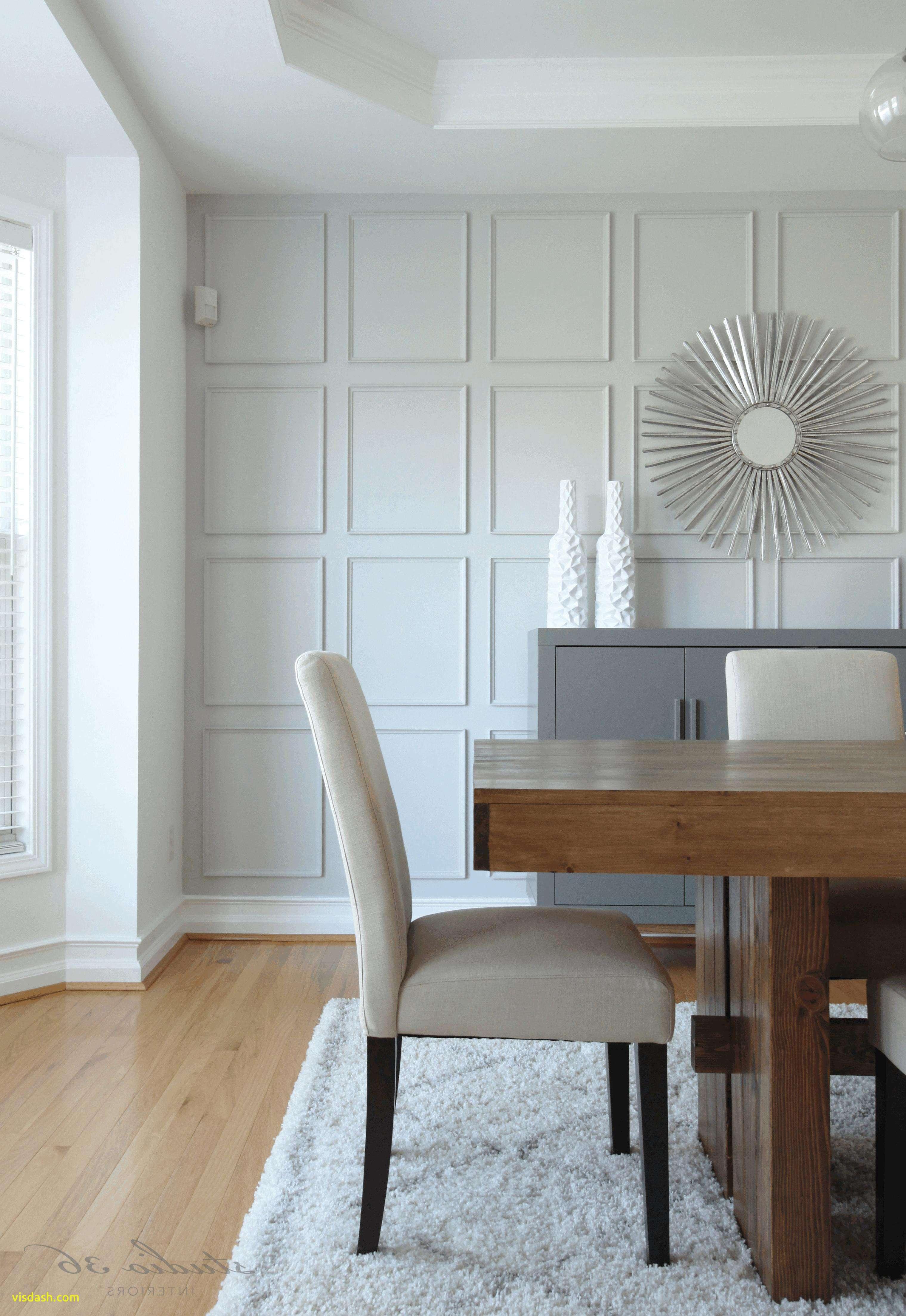 10 Nice Wood Trim Ideas For Walls wood wall trim ideas fresh interior wood trim ideas home decor 2020
