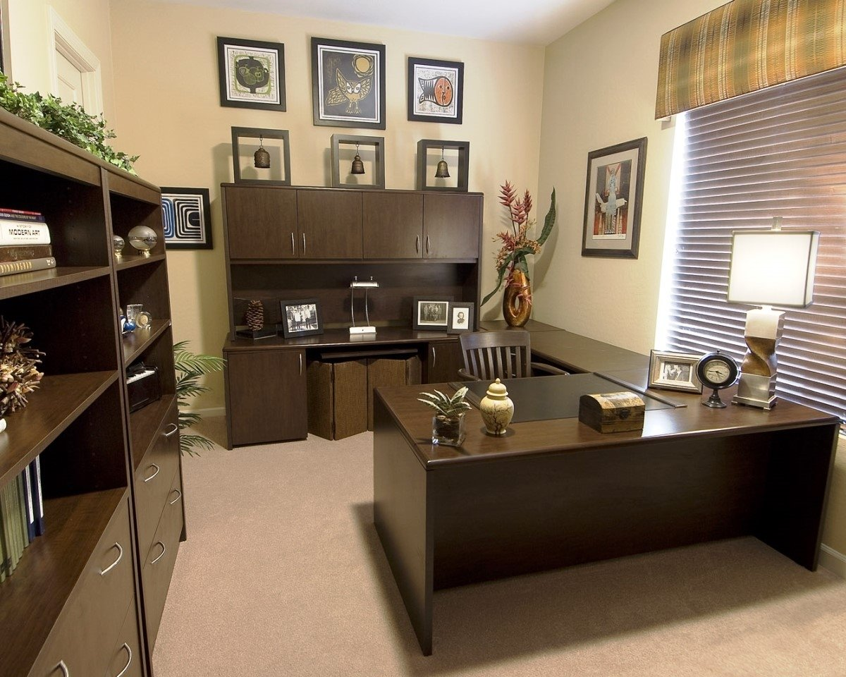 10 Lovely Work Office Decorating Ideas Pictures work office decorating ideas deboto home design the brilliant 1