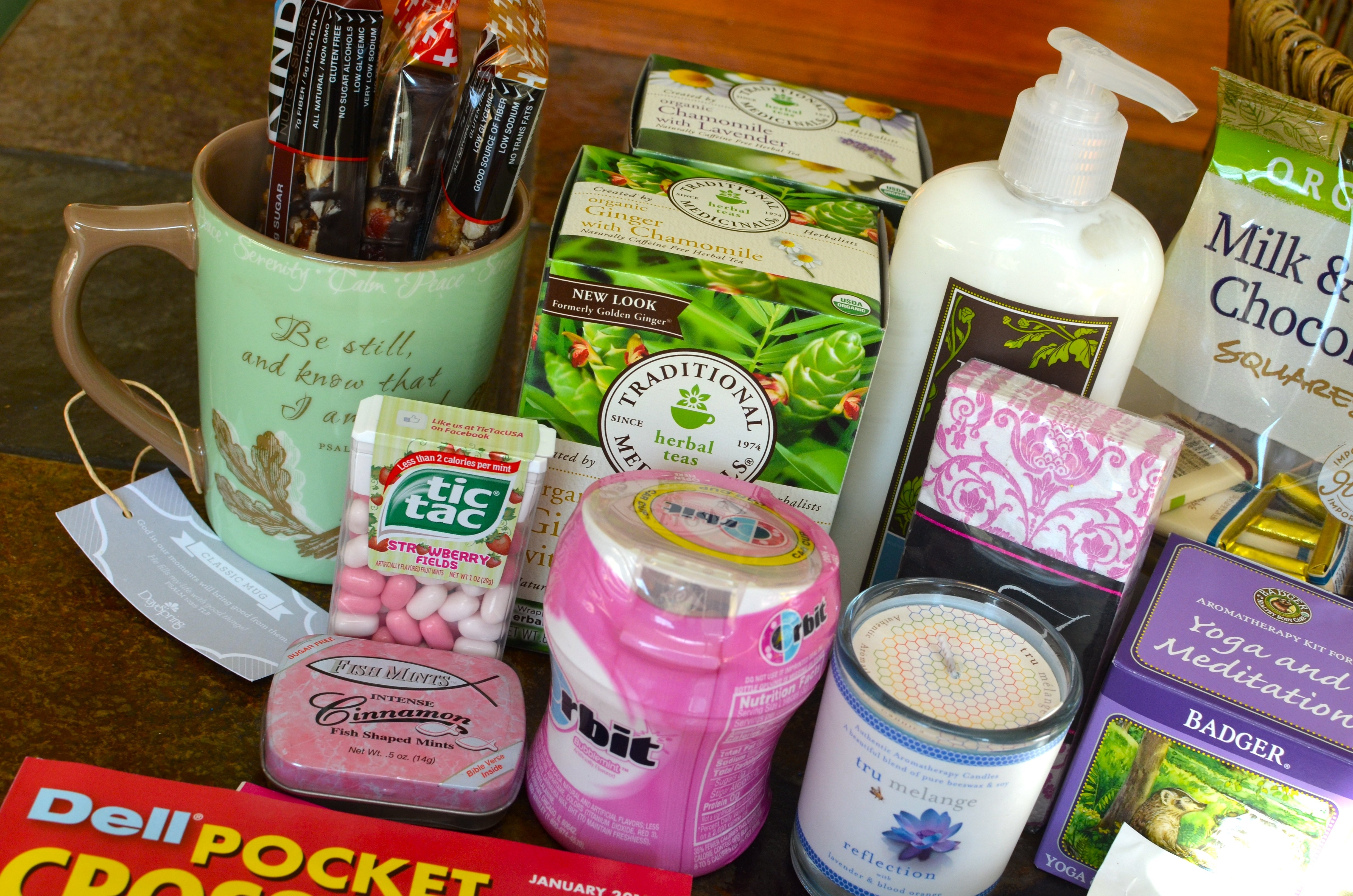 10 Famous Gift Ideas For Breast Cancer Patients world cancer day healing gift basket 2 2020