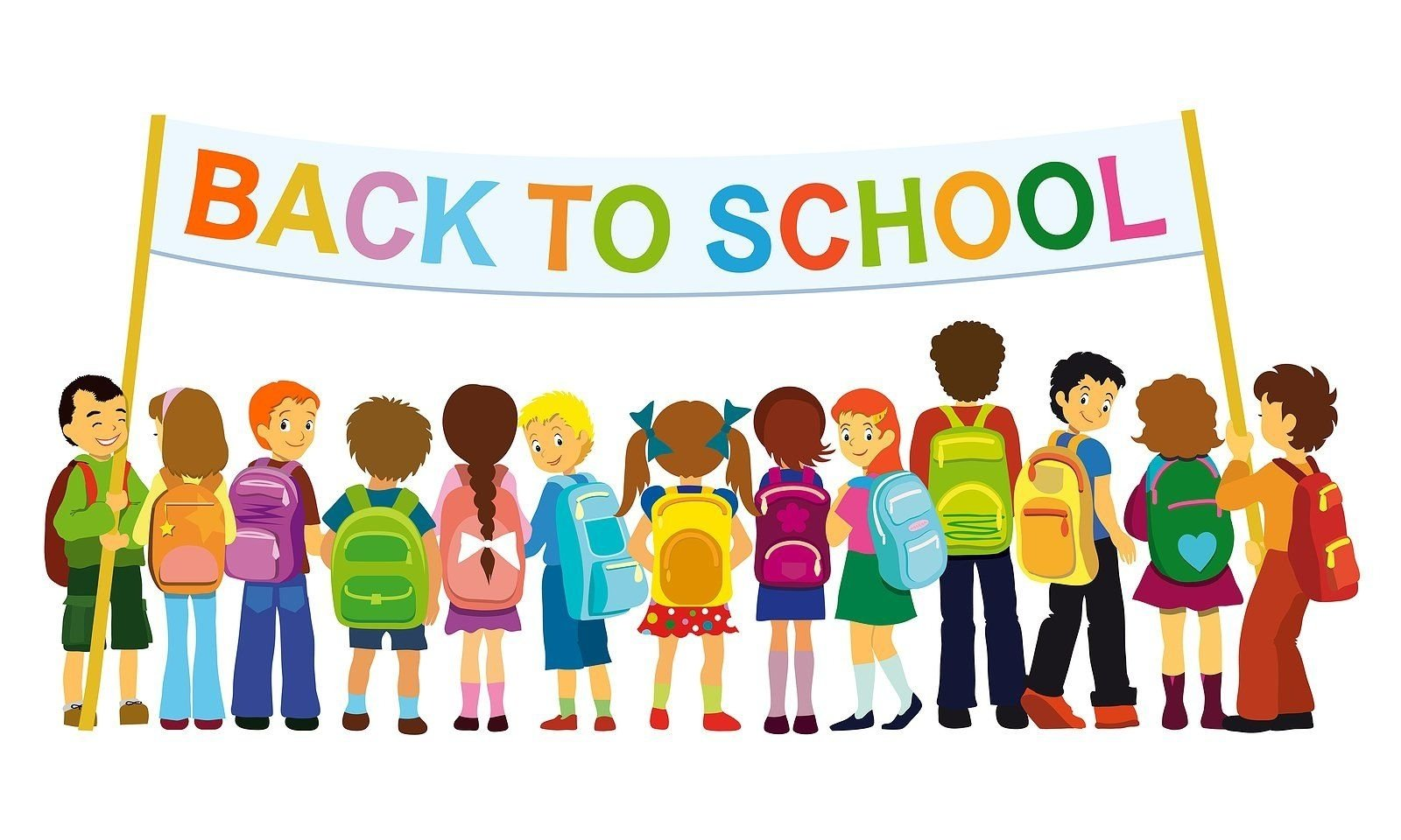 10 Beautiful Sunday School Rally Day Ideas worshiping with children including back to school sunday in the 2020