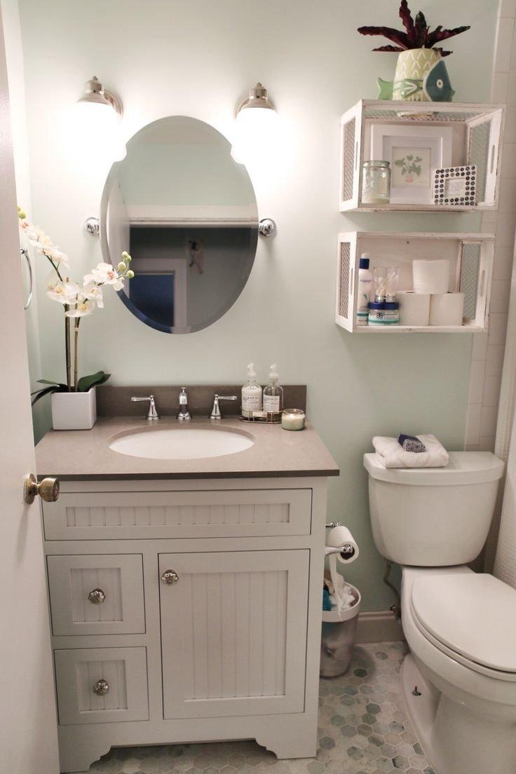 10 Attractive Small Bathroom Decorating Ideas Pictures wow small bathroom decorating ideas 85 for home design ideas for