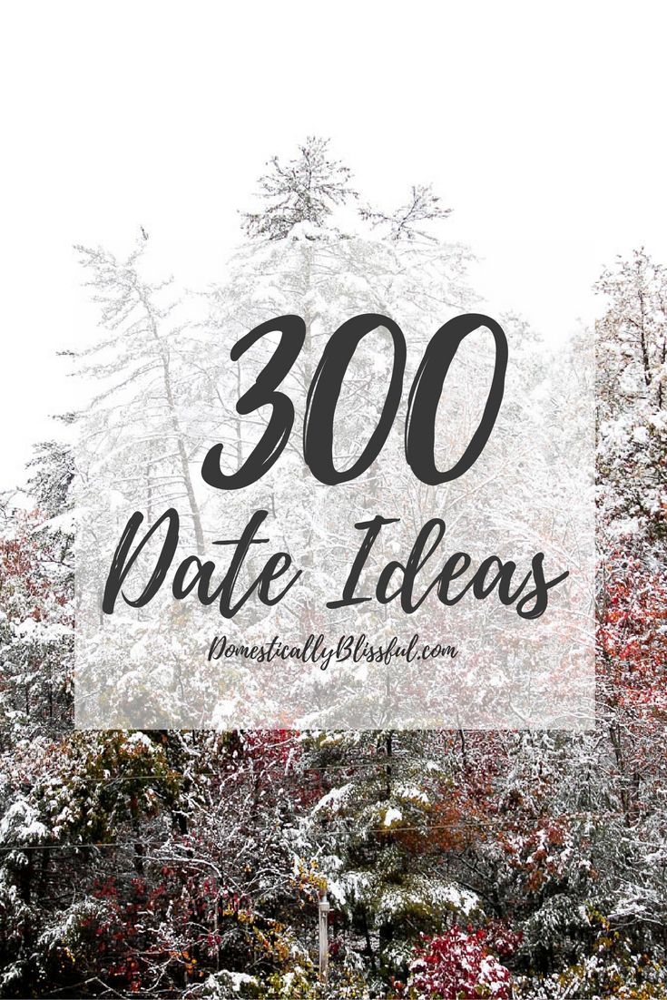 10 Fashionable Fun Date Ideas In Dallas wow so many great date ideas for every season occasion date