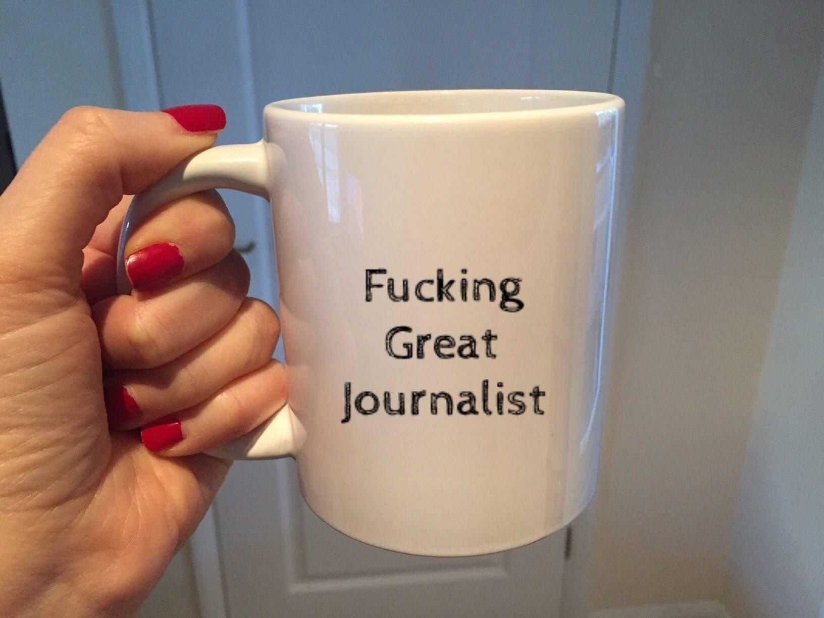 10 Trendy Gift Ideas For A Writer writer gift funwriter gift mugwriter gifts awesomewriter gift 2020