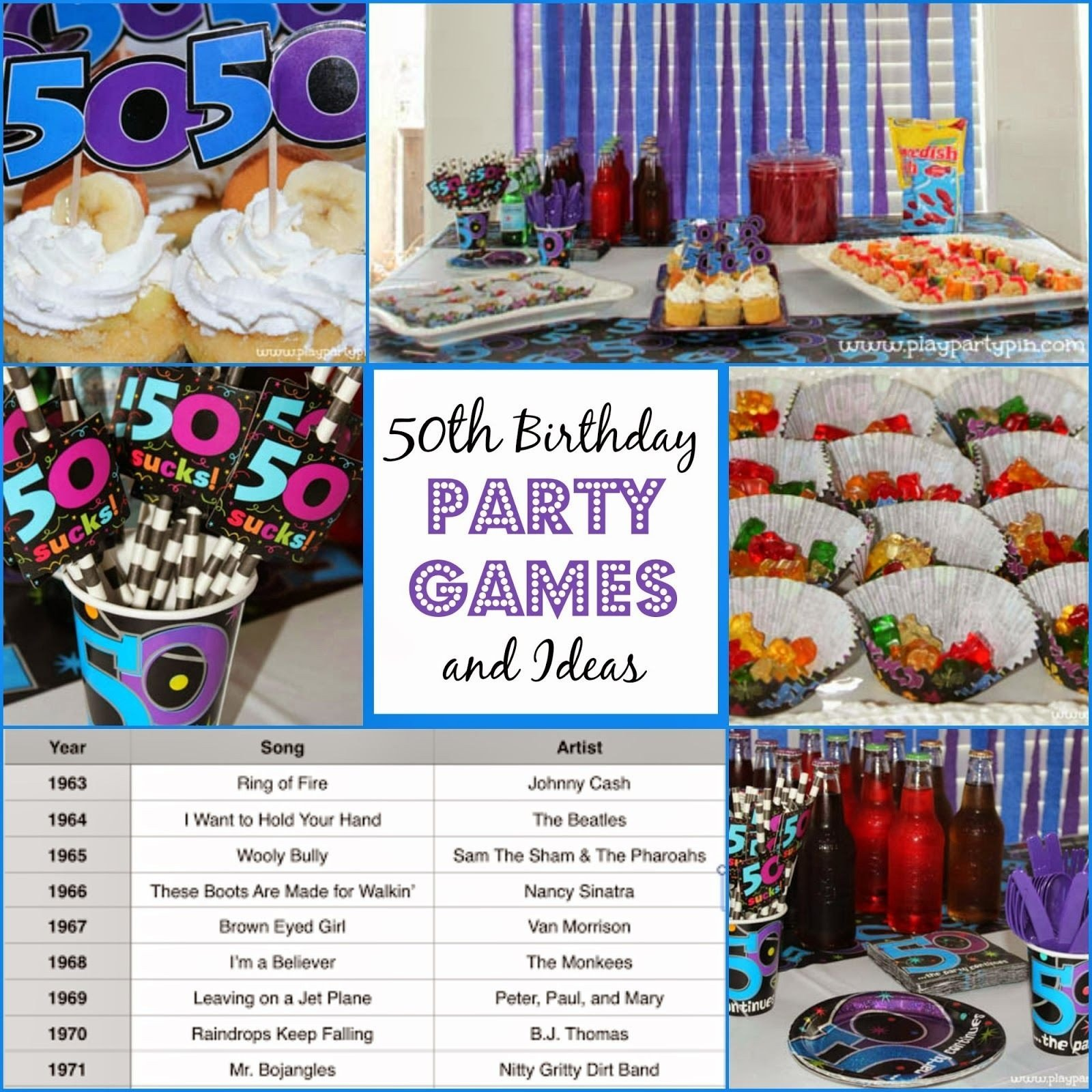 10 Fantastic 50 Years Old Birthday Ideas www birthdayswishes wp content uploads 2018 05 2020