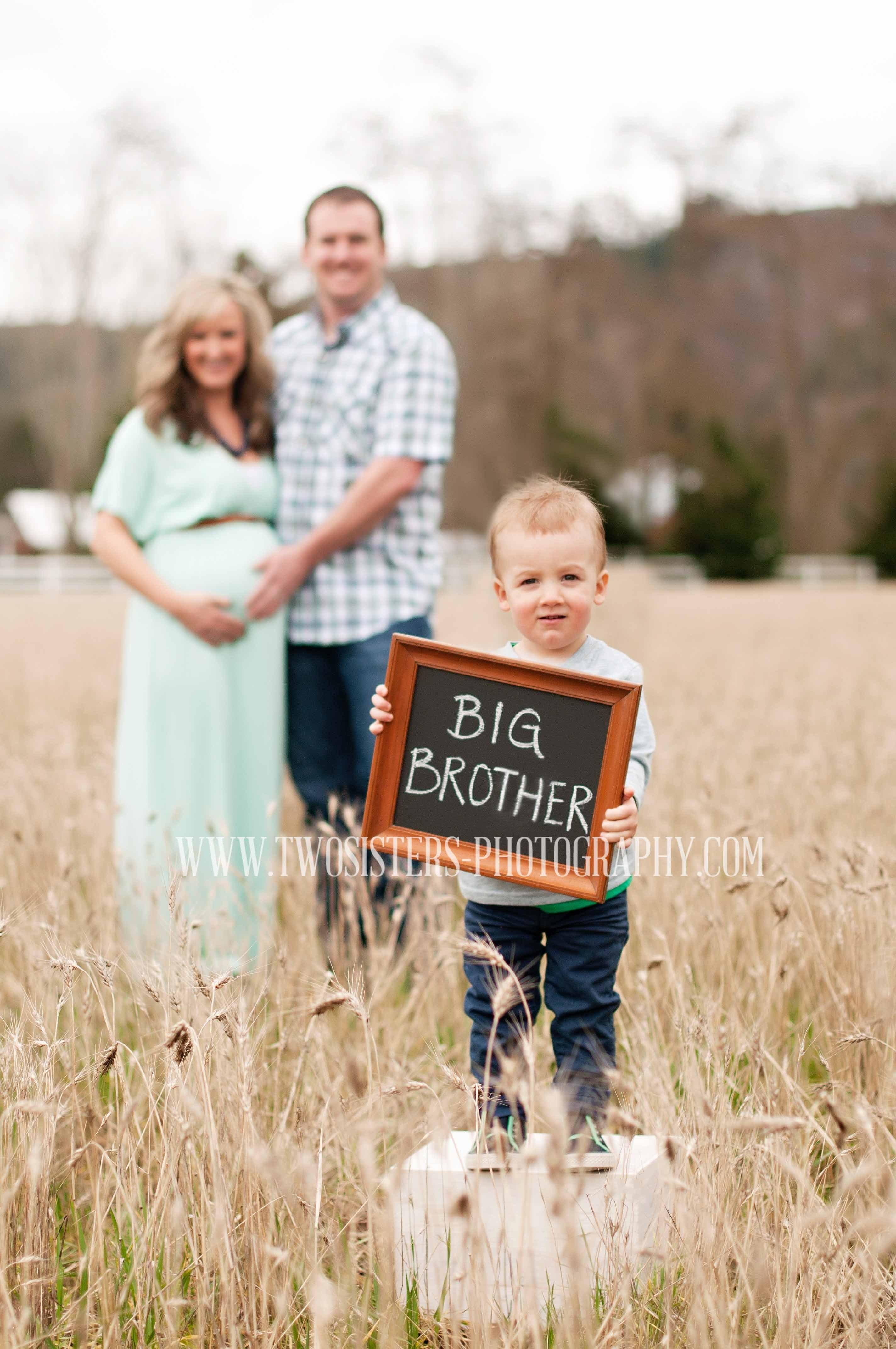 10 Trendy Maternity Picture Ideas With Children www twosisters photography maternity photography sumner