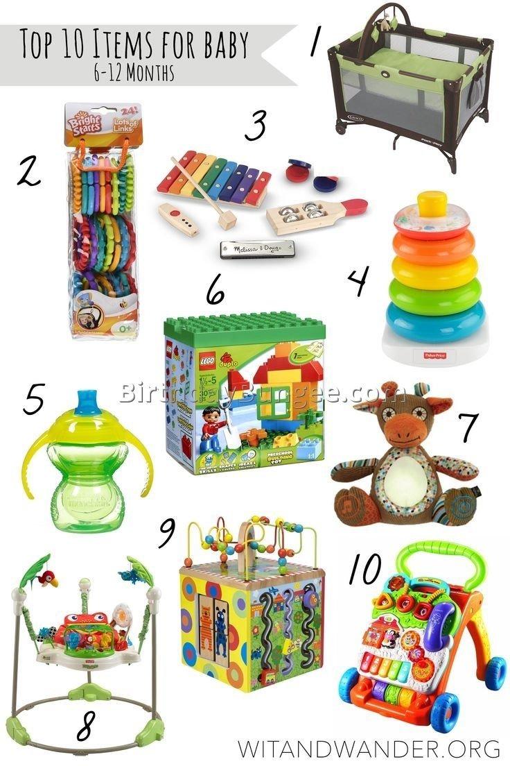 10 Most Popular 6 Year Old Boy Birthday Gift Ideas year old birthday gifts boy home design ideas