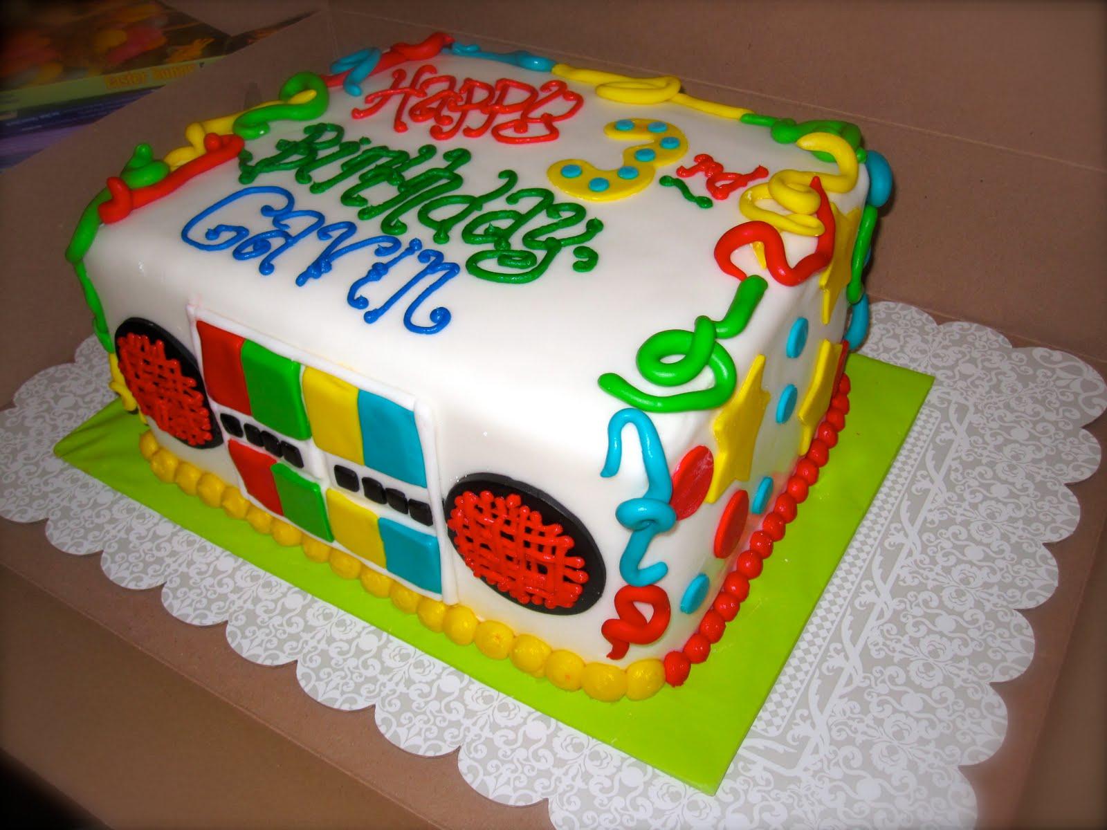 10 Gorgeous Yo Gabba Gabba Cakes Ideas yo gabba gabba cake decorations 6 yo gabba gabba party supplies and 4 2020