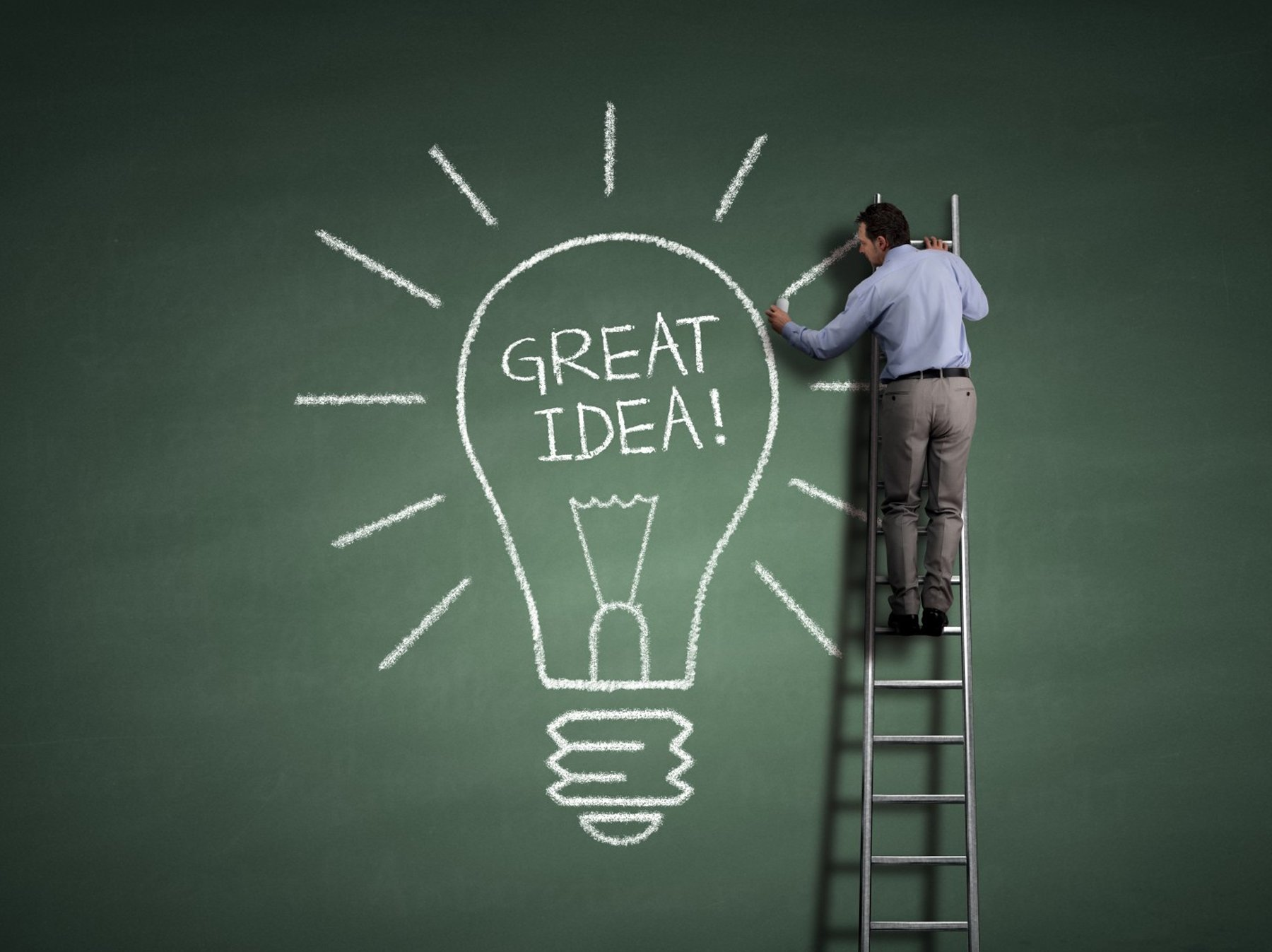 10 Great I Have A Great Idea you have a great idea for a product so now what 1