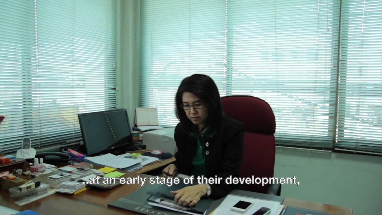 10 Lovable Business Ideas For Young Entrepreneurs young entrepreneurs in laos share their innovative business ideas 2021