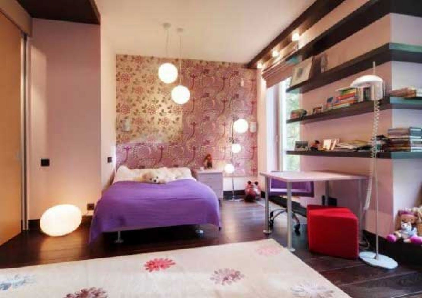 10 Trendy Bedroom Ideas For Young Women young lady bedroom design bedroom design ideas for young women 2021