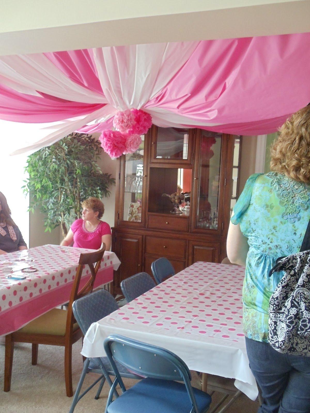 10 Lovable Breast Cancer Survivor Party Ideas your perfect event breast cancer survivor party 3
