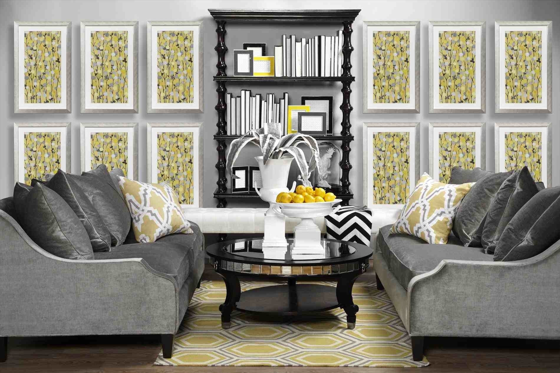 10 Spectacular Z Gallerie Living Room Ideas
