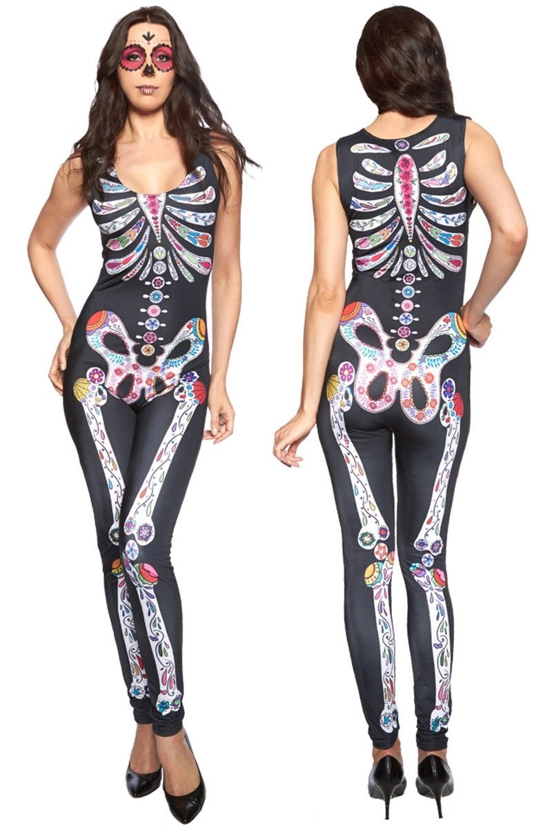 10 Great Cheap Halloween Costume Ideas For Women zmvkgsoa sexy halloween costume ideas brand women rompers womens 1 2020