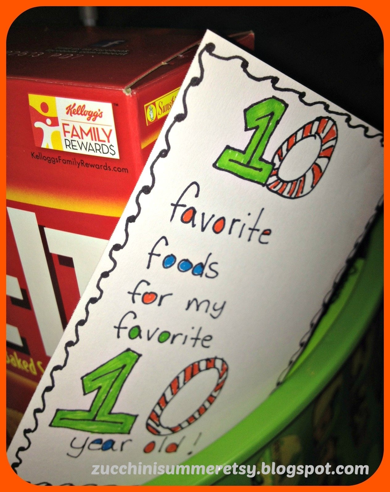 10 Elegant Year Old Boy Birthday Gift Ideas Zucchini Summer Ten